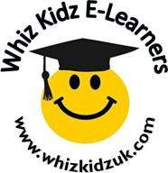 whiz-kidz-new-logo